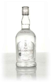 Bougainville White Rum-Bougainville from Master of Malt