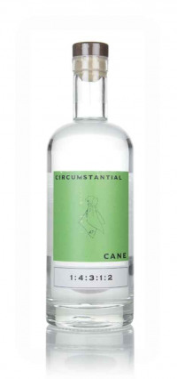 Circumstantial Cane-Circumstance from Master of Malt