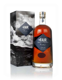 FAIR. Salvador XO-FAIR. from Master of Malt