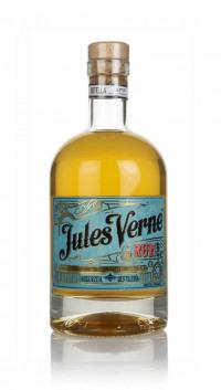 Hogerzeil Jules Verne Gold Rum-Hogerzeil from Master of Malt