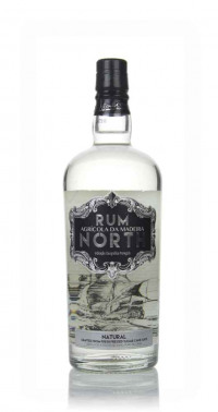 Rum North Natural-Rum North from Master of Malt