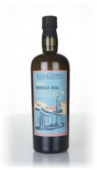 Trinidad Rum 1999 (cask 1810602) - Samaroli-Samaroli from Master of Malt