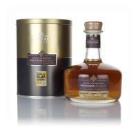 Grenada Distillers Rum - West Indies Rum & Cane Merchants-Grenada Distillers from Master of Malt