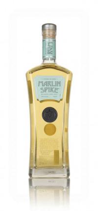 MarlinSpike Rum-MarlinSpike from Master of Malt