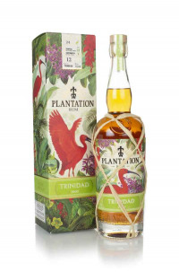 Plantation Trinidad 2009-Plantation from Master of Malt