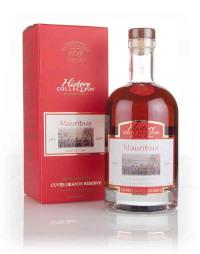 St. Aubin History Collection Mauritius Cuvée Grande Réserve-St Aubin from Master of Malt