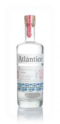 Atlantico Rum Platino-Atlantico from Master of Malt