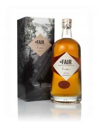 FAIR. Paraguay XO-FAIR. from Master of Malt