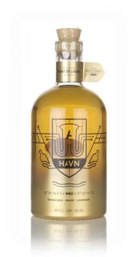 HAVN Rum Mauritius-HAVN from Master of Malt