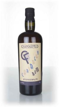 Samaroli Caribbean Rum - 2018 Edition-Samaroli from Master of Malt
