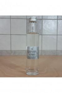 Chamarel Premium White Rum - Miniature- from The Rum Shop