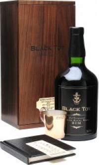 Black Tot - Last Consignment-Black Tot from The Drink Shop