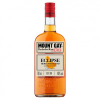 Mount Gay Barbados Rum 70Cl- from Tesco