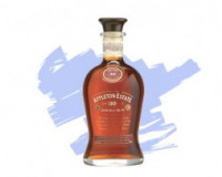 Appleton Estate 30 Year Old Rum-appleton estate from Ministry Of Drinks
