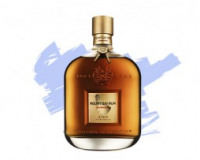 Mount Gay 1703 Rum-mount gay distillery from Ministry Of Drinks