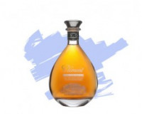 Clément X.O. Rum-rhum clement from Ministry Of Drinks