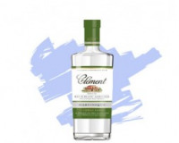 Clément Premier Canne Rum-rhum clement from Ministry Of Drinks