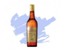Barbancourt Estate Reserve Rum 15 Year Old-rhum barbancourt from Ministry Of Drinks