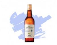 Barbancourt 5 Star Rum 8 Year Old-rhum barbancourt from Ministry Of Drinks