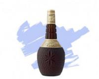 Santa Teresa Bicentenario Anéjo Rum-santa teresa distillery from Ministry Of Drinks