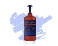 Atlántico Gran Reserva Rum-destilerias arehucas from Ministry Of Drinks
