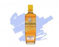 Bundaberg Rum Export Strength-bundaberg sa from Ministry Of Drinks