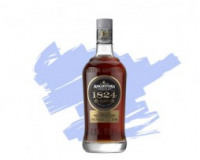 Angostura 1824 – 12 Year Old Rum-angostura from Ministry Of Drinks