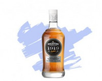 Angostura 1919 Rum-angostura from Ministry Of Drinks
