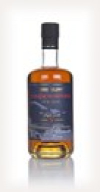 Alcoholes Finos Dominicanos 5 Year Old - Cane Island-Alcoholes Finos Dominicanos from Master of Malt