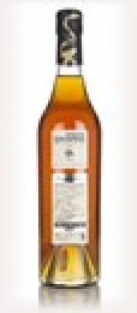 Savanna 10 Year Old 2006-Distillerie de Savanna from Master of Malt