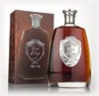 Reimonenq Hors d'Age 1998-Distillerie Reimonenq from Master of Malt
