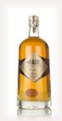FAIR. Acacia Cask Finish Rum-FAIR. from Master of Malt