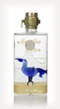 Mauritius Dodo Silver Rum-Mauritius Dodo from Master of Malt