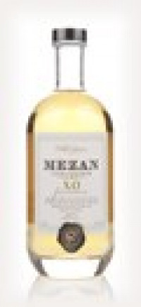 Mezan Jamaica XO Rum-Mezan from Master of Malt