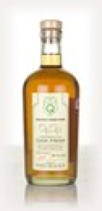 Don Q Vermouth Cask Finish-Serralles from Master of Malt