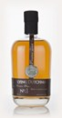 Zuidam Flying Dutchman Premium Rum No.1-Zuidam from Master of Malt