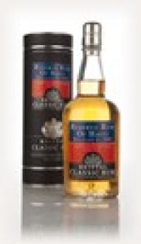 Barbancourt 2004 (Bottled 2014) - Bristol Spirits-Barbancourt from Master of Malt