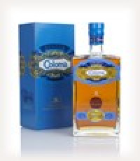 Coloma 8 Year Old-Coloma from Master of Malt