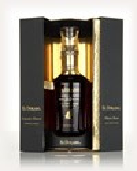 El Dorado 25 Year Old 1988-El Dorado from Master of Malt