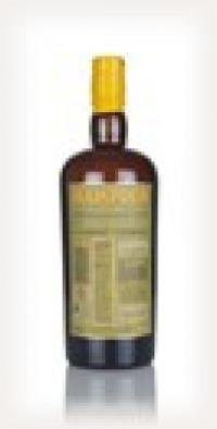 Hampden Estate Rum (46%)-Hampden from Master of Malt