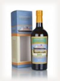 Guadeloupe 2013 - Transcontinental Rum Line (La Maison Du Whisky)-La Maison du Whisky from Master of Malt