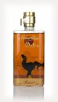Mauritius Dodo Gold Rum-Mauritius Dodo from Master of Malt