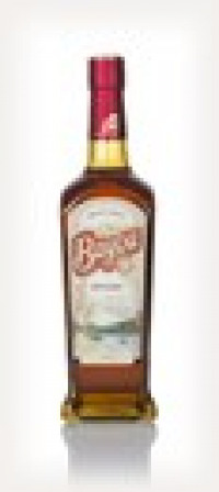Bayou Spiced Rum-Bayou Rum from Master of Malt