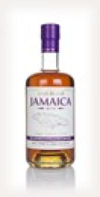 Jamaica Rum Cane Island-Cane Island from Master of Malt