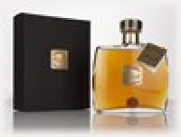 Rhum Bielle 2002 (bottled 2014)-Distillerie Bielle from Master of Malt