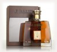 J. Bally Heritage-J. Bally from Master of Malt