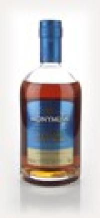 Monymusk Classic Gold Rum-Monymusk from Master of Malt
