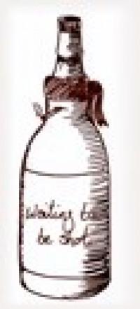 Spanish Rum - West Indies Rum & Cane Merchants-West Indies Rum & Cane Merchants from Master of Malt