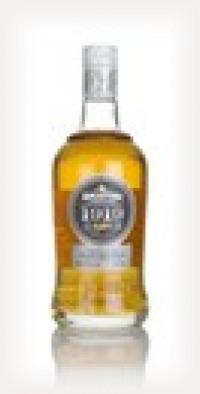 """Angostura Rum """"1919""""-Angostura from Master of Malt"""