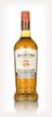 Angostura 5 Year Old-Angostura from Master of Malt